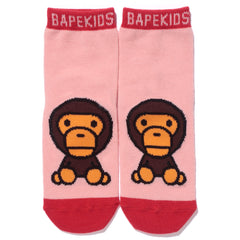 BABY MILO SOCKS KIDS