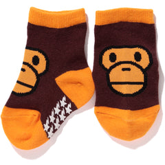 MILO BABY SOCKS KB KIDS