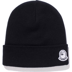 KNIT CAP MENS