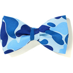 ABC BOW TIE MENS