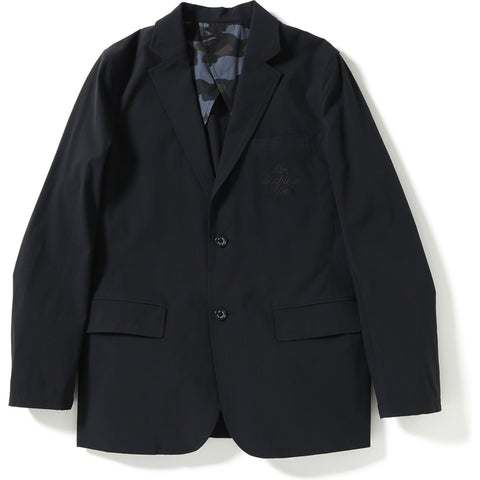 STRETCH JACKET MENS