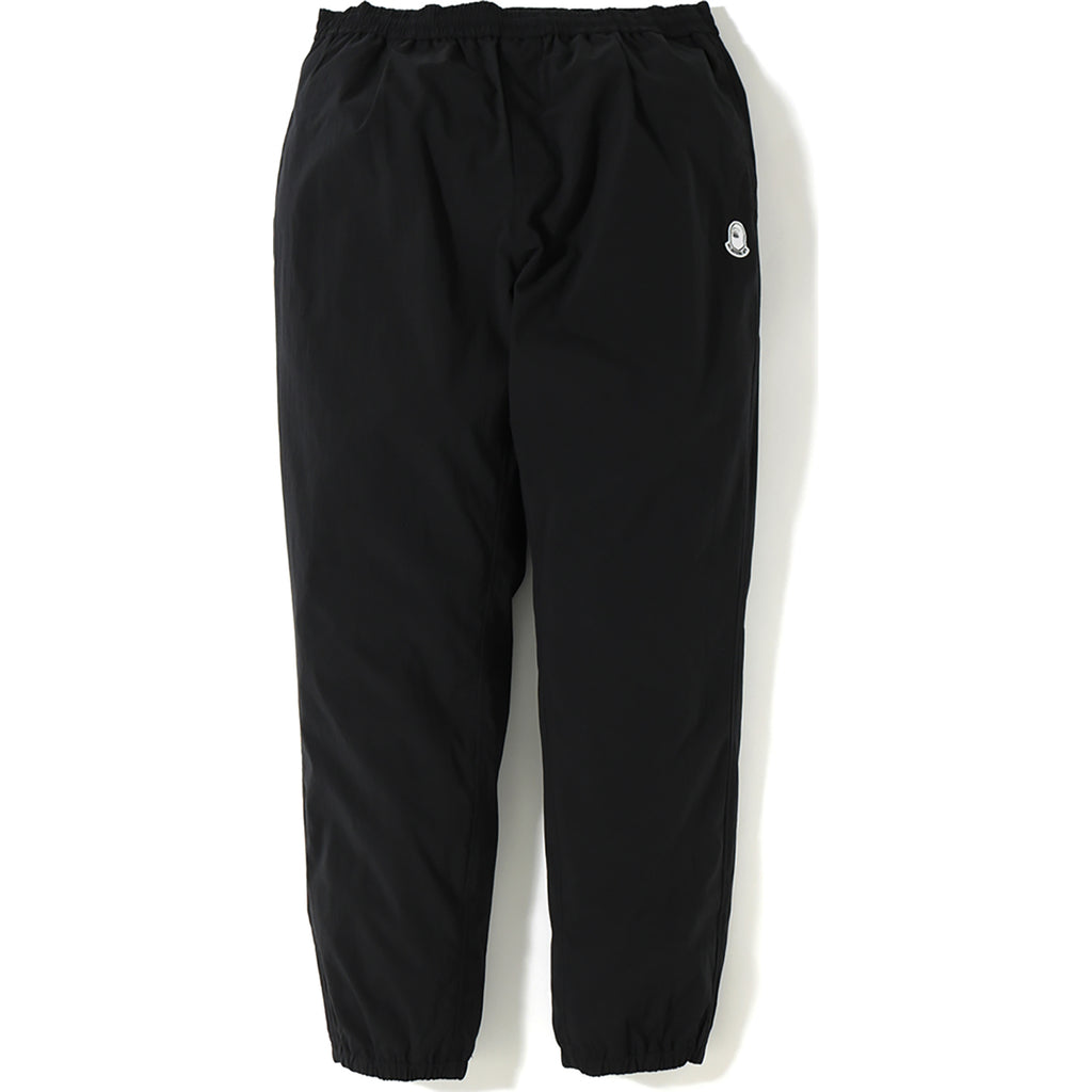 STRETCH EASY PANTS MENS