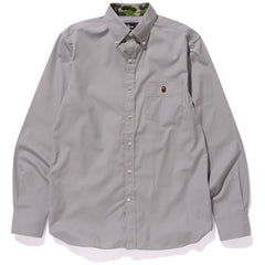 BROAD BD SHIRT M