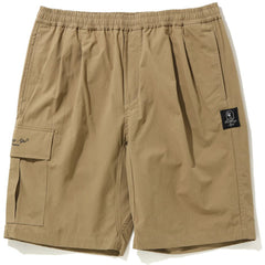 EASY MILITARY SHORTS MENS