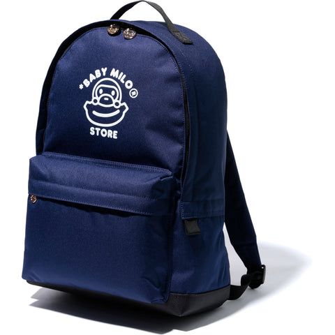 COLLEGE DAYPACK KIDS