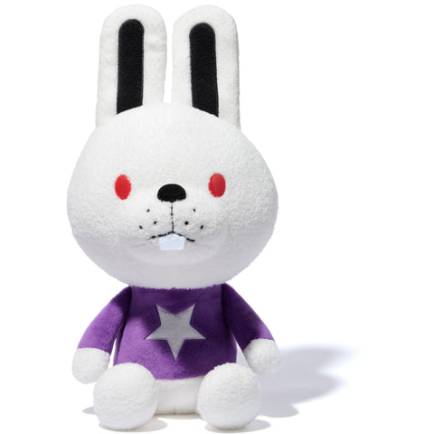 PLUSH DOLL 35CM DOPPY