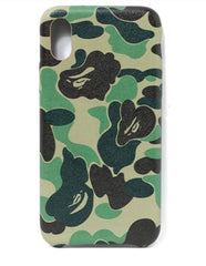 ABC I PHONE X CASE MENS