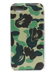 ABC I PHONE 8 CASE MENS
