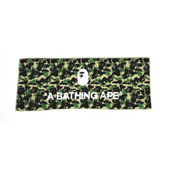 ABC SPORT TOWEL