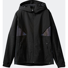 ADIDAS SNOW JACKET MENS