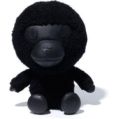 BAPE X COACH BABY MILO PLUSH DOLL MENS