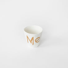 Load image into Gallery viewer, Espresso MUG 2-PACK