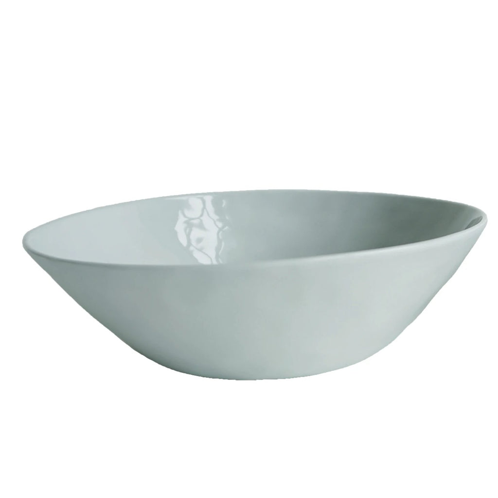 Bowl 19cm 2-PACK, all colors - Kajsa Cramer