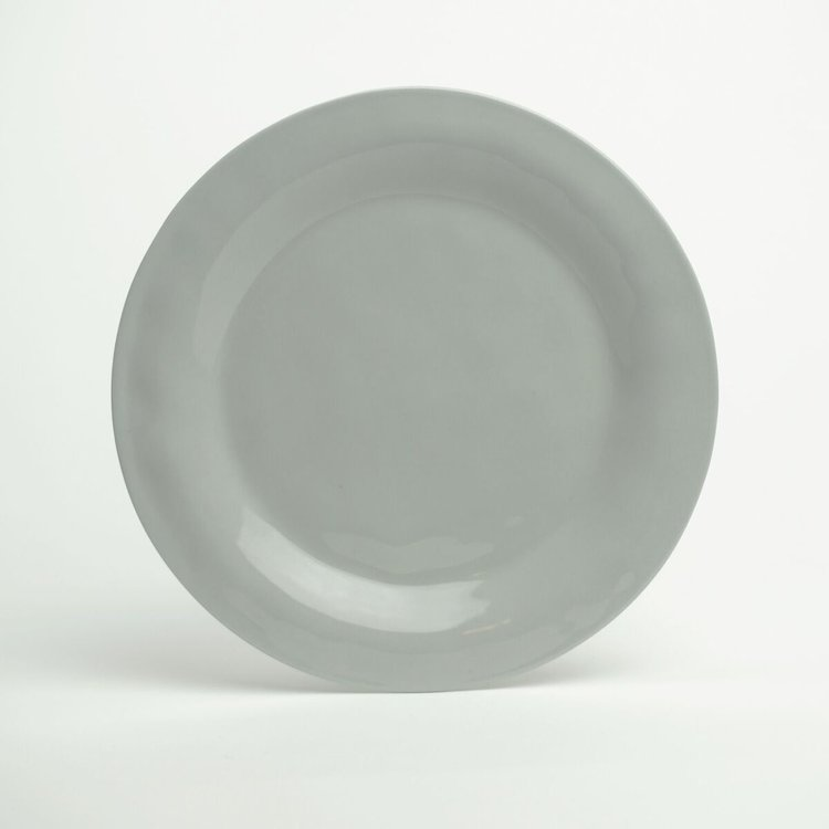 Small PLATE 2-PACK, all colors - Kajsa Cramer