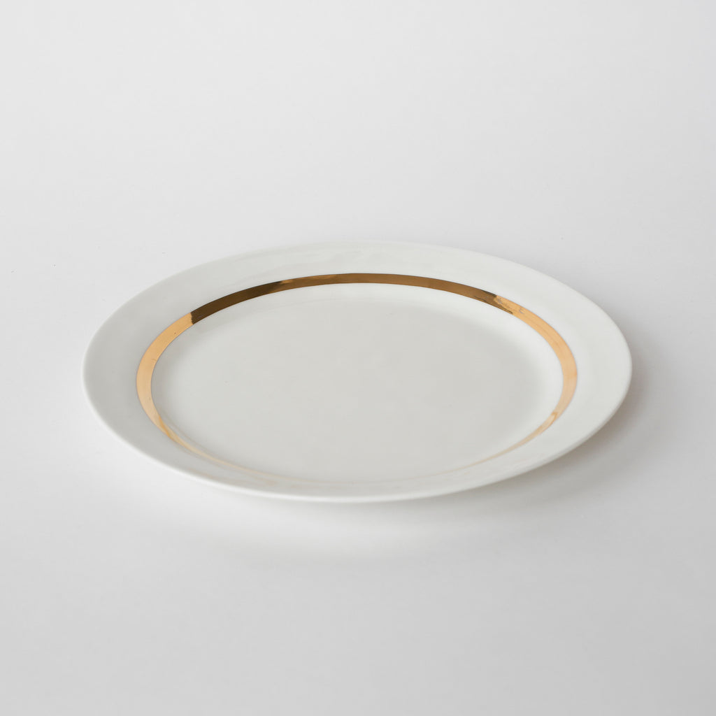 Big PLATE 2-PACK