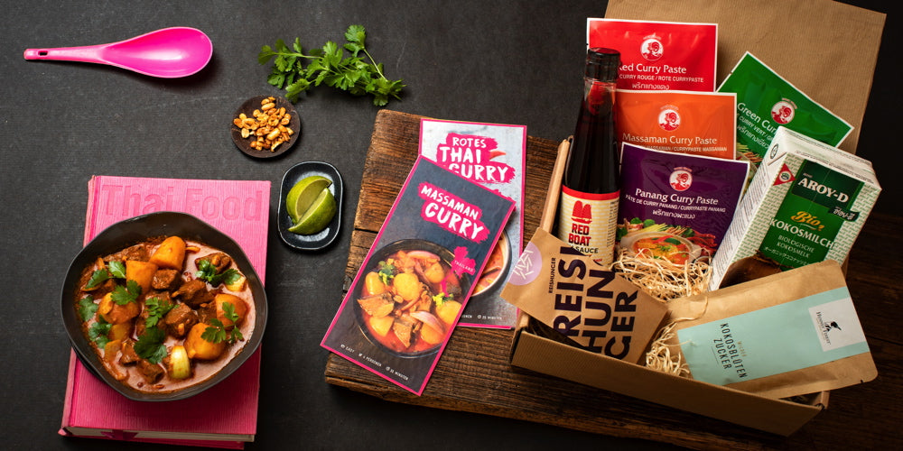 asiastreetfood - thai-curry box
