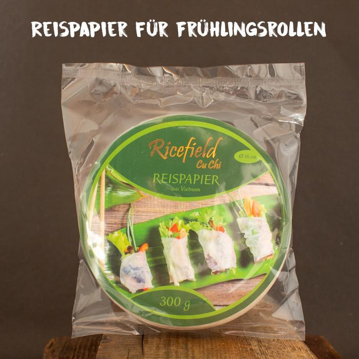 "Unsere ""Roll it"" Box"