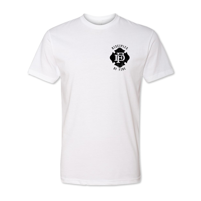 Select Few Maltese - Tee