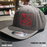 Fully Involved Logo Custom Hat - Flexfit
