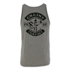 Engine Company - Men's Tri Blend Tank