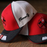Maltese Sport Flexfit Hat