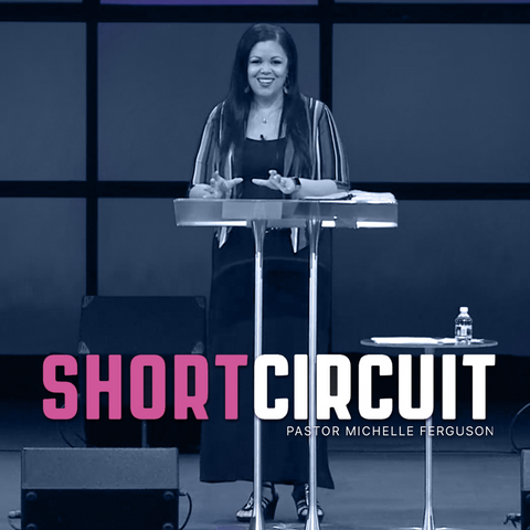 Short Circuit - Wednesday, October 28, 2020 - 7:00 pm