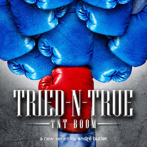 TNT: Tried and True Series