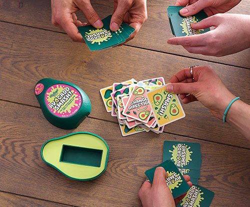 Top 10 Family Games Under $20 to Bring Home Today
