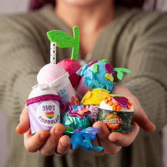 Mini Surprise Balls Craft Kits for Kids