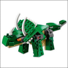 LEGO Mighty Dinosaurs