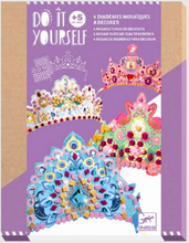 Do It Yourself Craft Kit