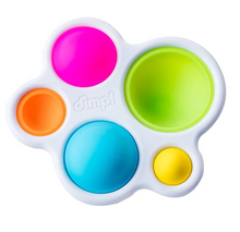 Dimpl Dots - Fat Brain Toys