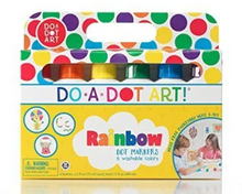 Do A Dot Markers 6-pack