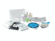 Strange Encounters Lab Science Kit - Mindware