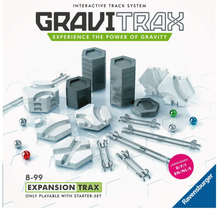 Gravitrax Expansion Trax - Ravensburger