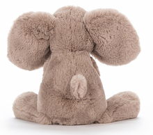Smudge Elephant - Jellycat