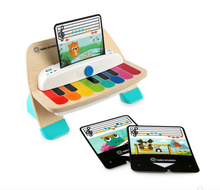 Hape Magic Touch Deluxe Piano