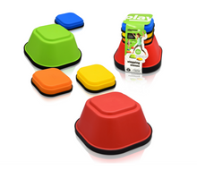 Stepping Stones - Playzone-fit