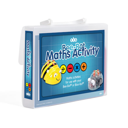 Maths Activity Cards