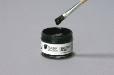 Electric Paint (50 ML)