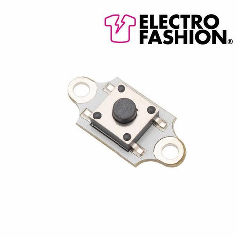 Electro-Fashion, Push Button Switch