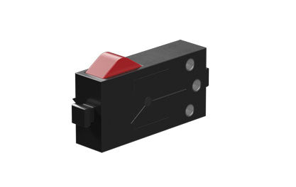 fischertechnik Mini switch (button/ touch sensor)