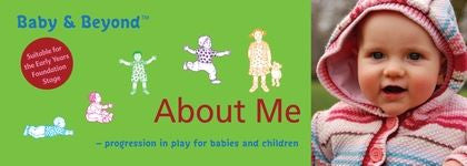 Baby & Beyond: About Me