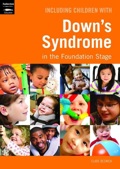 Including Children with Down's Syndrome