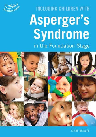 Including Children with Asperger's Syndrome