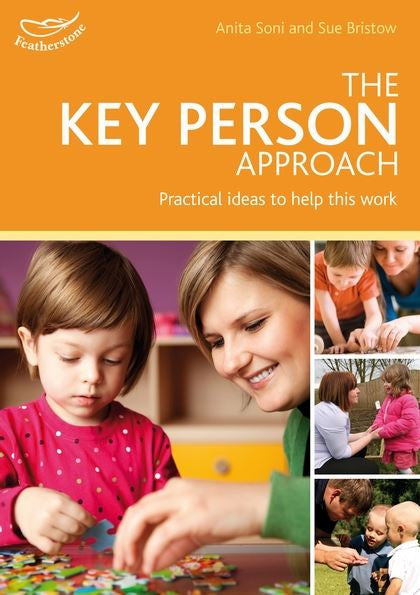 The Key Person Approach