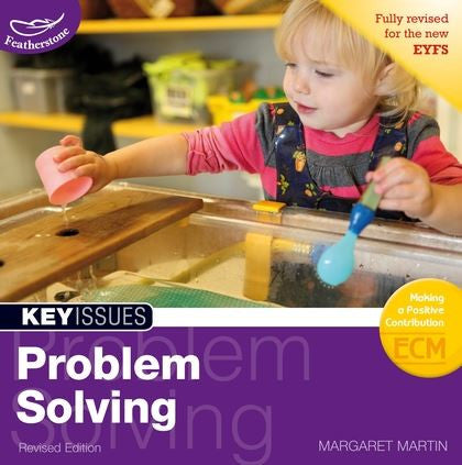 Key Issues: Problem Solving