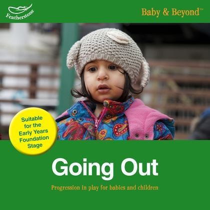 Baby & Beyond: Going Out
