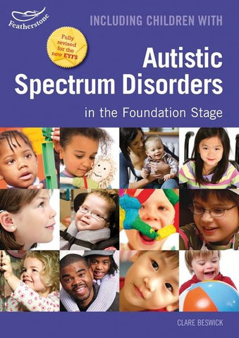 Including Children with Autistic Spectrum Disorders