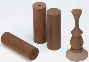 Walnut (15 pcs)